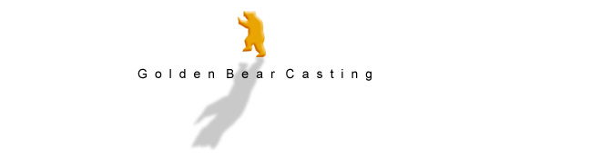 Golden Bear Casting: Documentary Videos